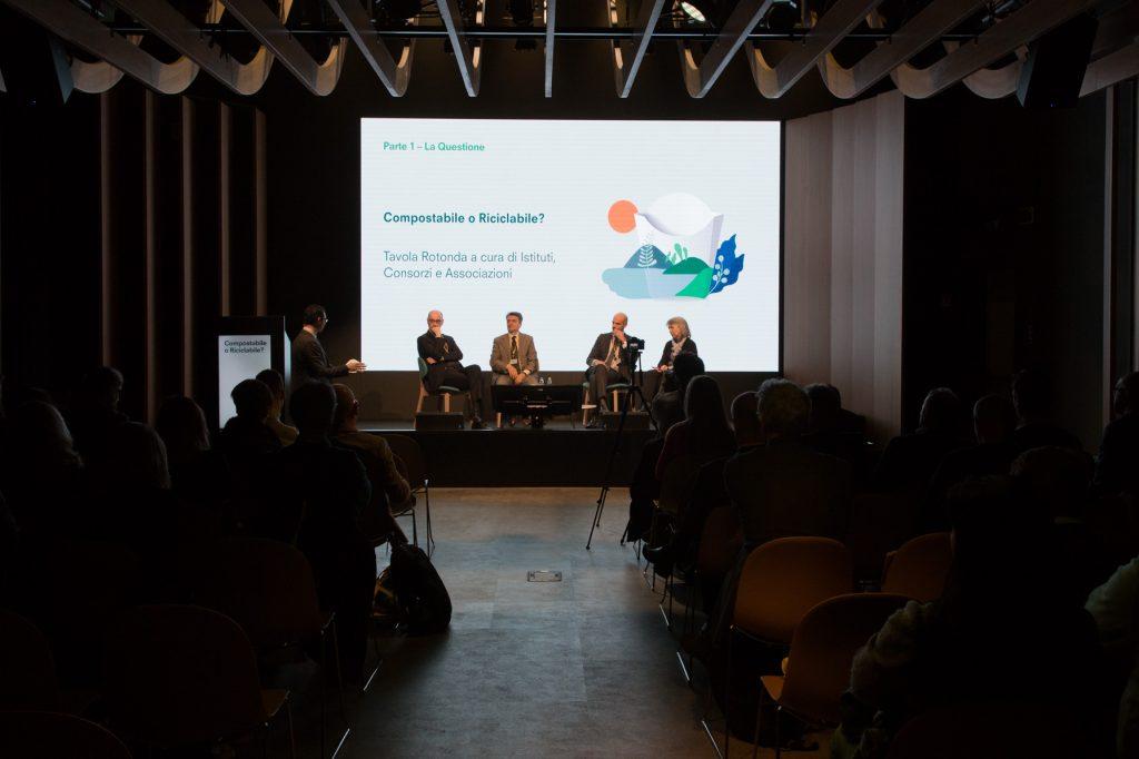 GreenFutureIsNow evento 2020 9